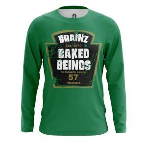 - M Lon Brainz 1482275265 102