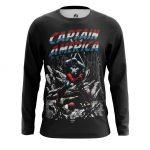 M-Lon-Captainamerica3_1482275267_113