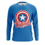 M-Lon-Captainsshield_1482275268_116