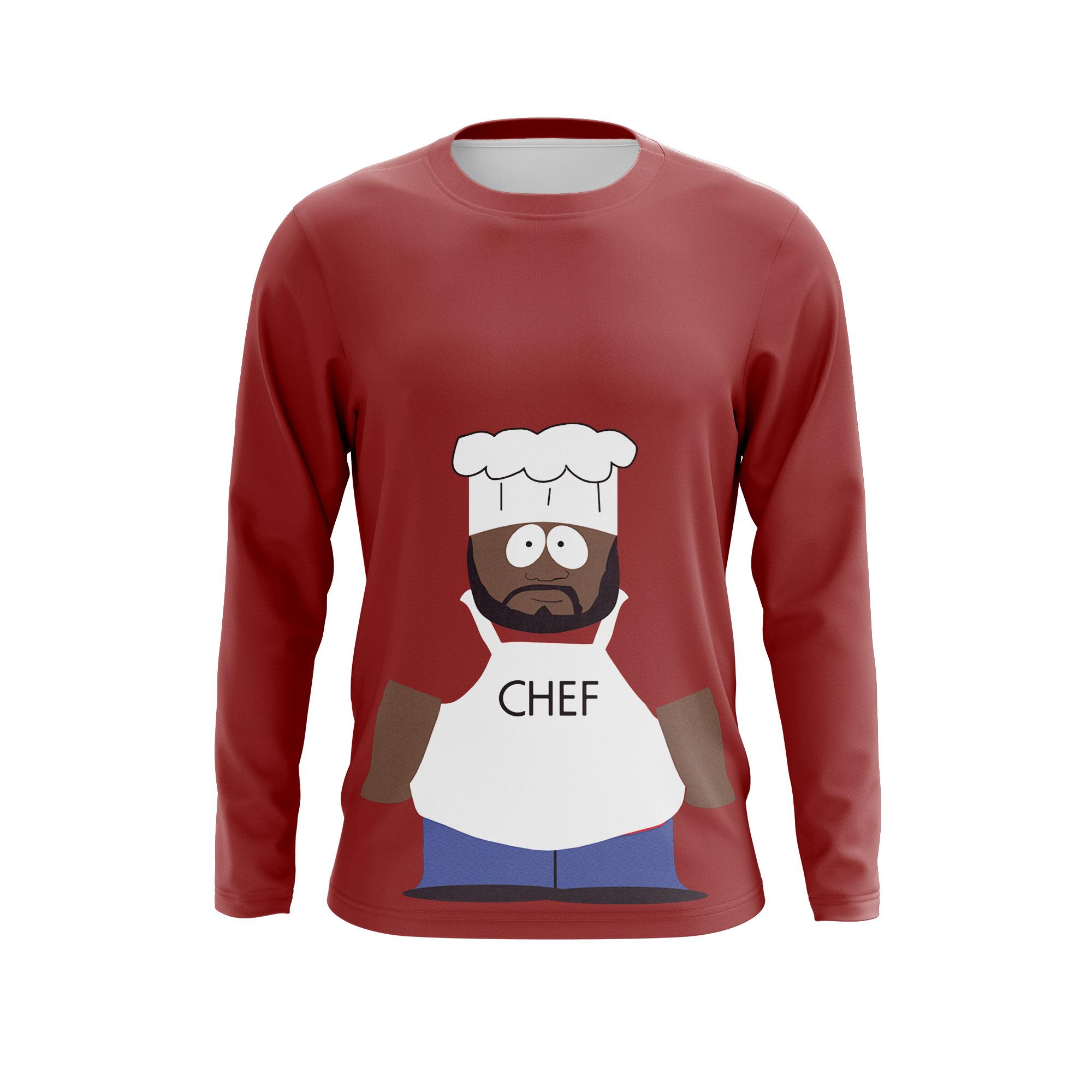 - M Lon Chef 1482275272 127