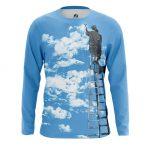 M-Lon-Clouds_1482275278_147