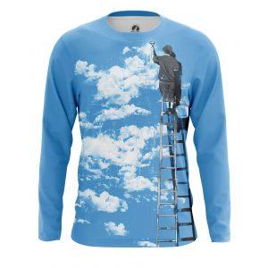 - M Lon Clouds 1482275278 147