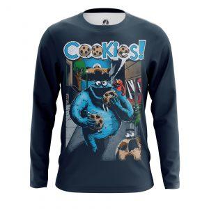 - M Lon Cookies 1482275281 154