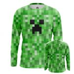 M-Lon-Creeper_1482275284_159