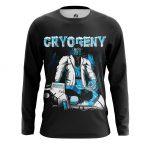 M-Lon-Cryogeny_1482275285_162