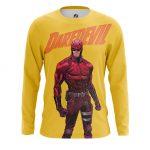 M-Lon-Daredevil2_1482275285_166