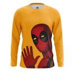 M-Lon-Deadpool_1482275293_186