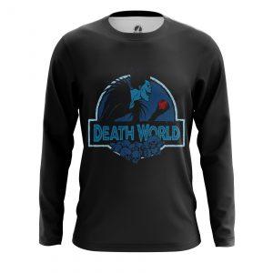 m lon deathworld 1482275296 193