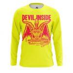 M-Lon-Devilinside_1482275298_198