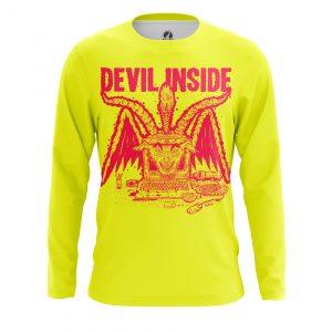 - M Lon Devilinside 1482275298 198
