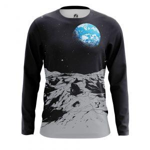 - M Lon Earth 1482275307 222