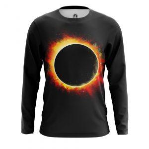- M Lon Eclipse 1482275308 223