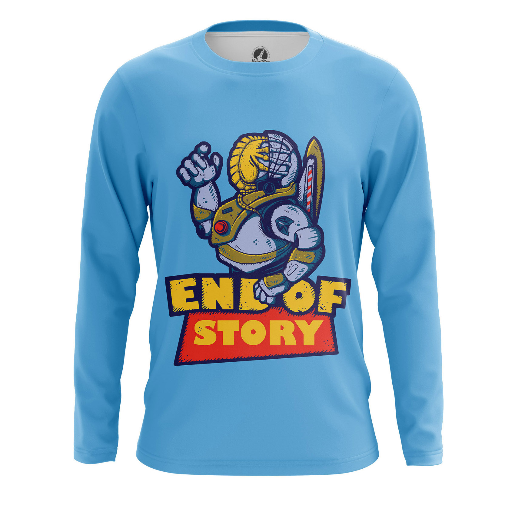 - M Lon Endofstory 1482275310 229