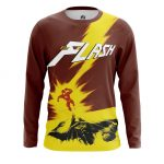 M-Lon-Flash_1482275314_243