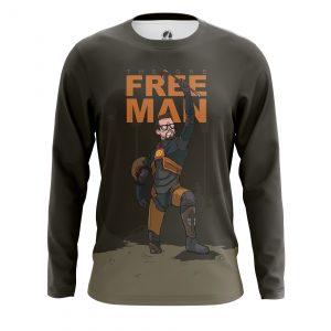 - M Lon Freeman 1482275317 252