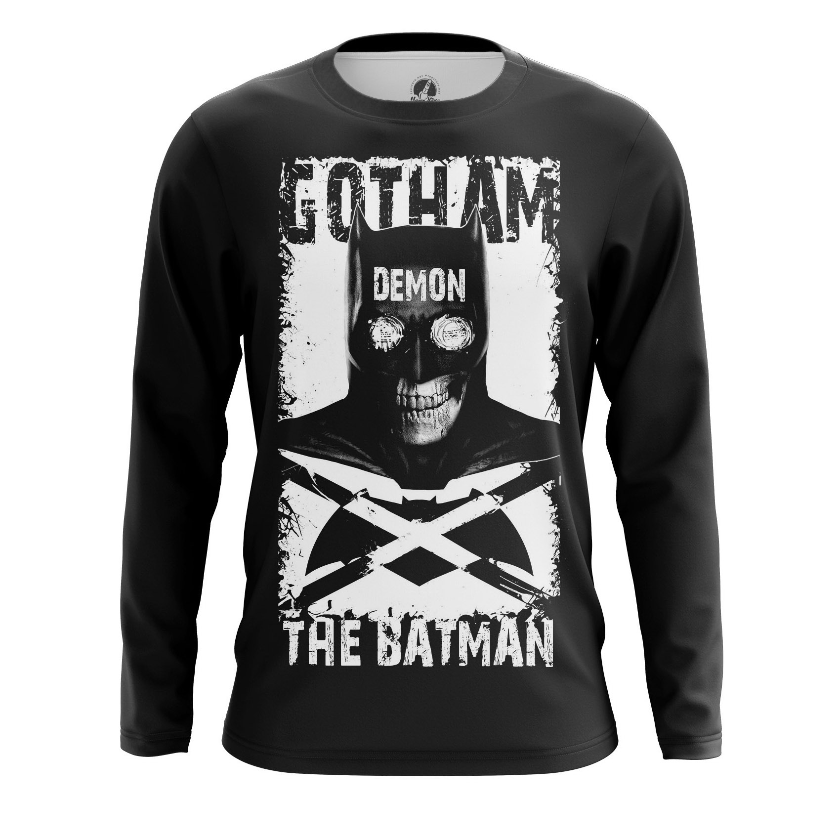 M-Lon-Gothamdemon_1482275323_269