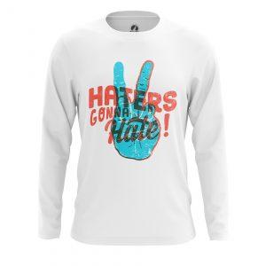 - M Lon Hatersgonnahate 1482275333 296