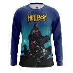 M-Lon-Hellboy_1482275334_301