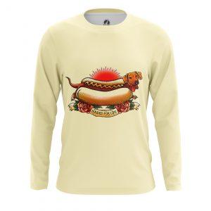 - M Lon Hotdog 1482275337 309