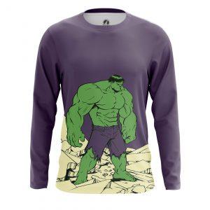 - M Lon Hulk 1482275339 314
