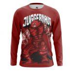 M-Lon-Juggernaut2_1482275358_353