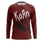 M-Lon-Kornthealbum_1482275363_369