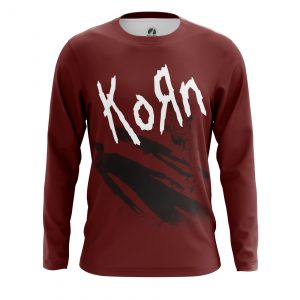 - M Lon Kornthealbum 1482275363 369