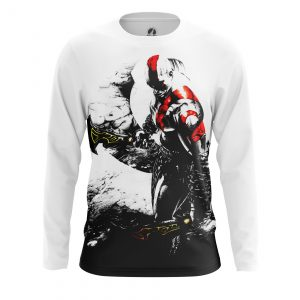 - M Lon Kratos 1482275363 372
