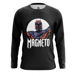 - M Lon Magneto 1482275368 387