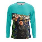 M-Lon-Northkorea_1482275392_453