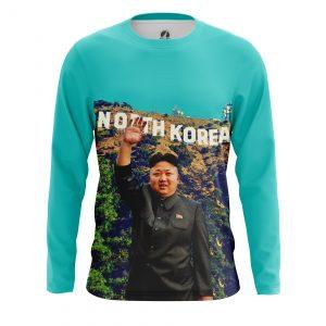 - M Lon Northkorea 1482275392 453