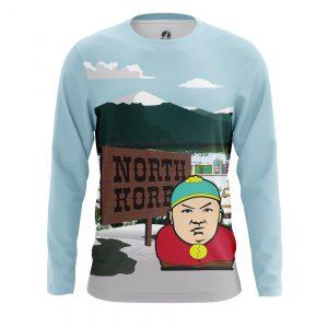 - M Lon Northpark 1482275392 454