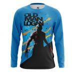 M-Lon-Oldmanlogan_1482275396_460