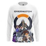 M-Lon-Overwatch_1482275397_469
