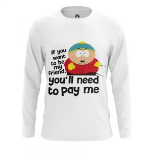 - M Lon Paycartman 1482275398 475