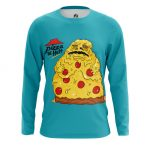 M-Lon-Pizzathehut_1482275402_483