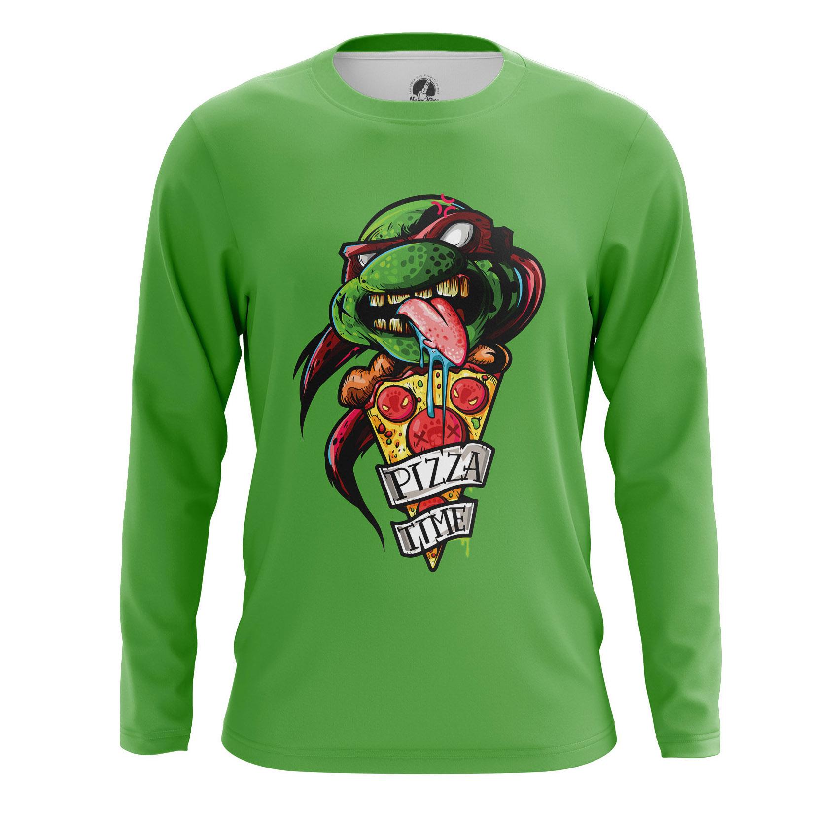 - M Lon Pizzatime 1482275403 484