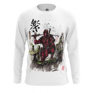 - M Lon Samuraipool 1482275416 527