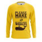 M-Lon-Savesomewhales_1482275416_529