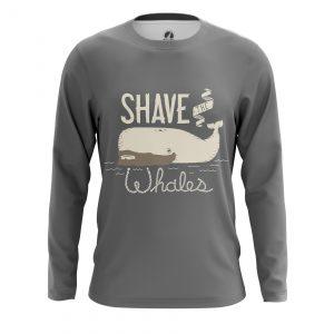 - M Lon Shavethewhales 1482275421 538