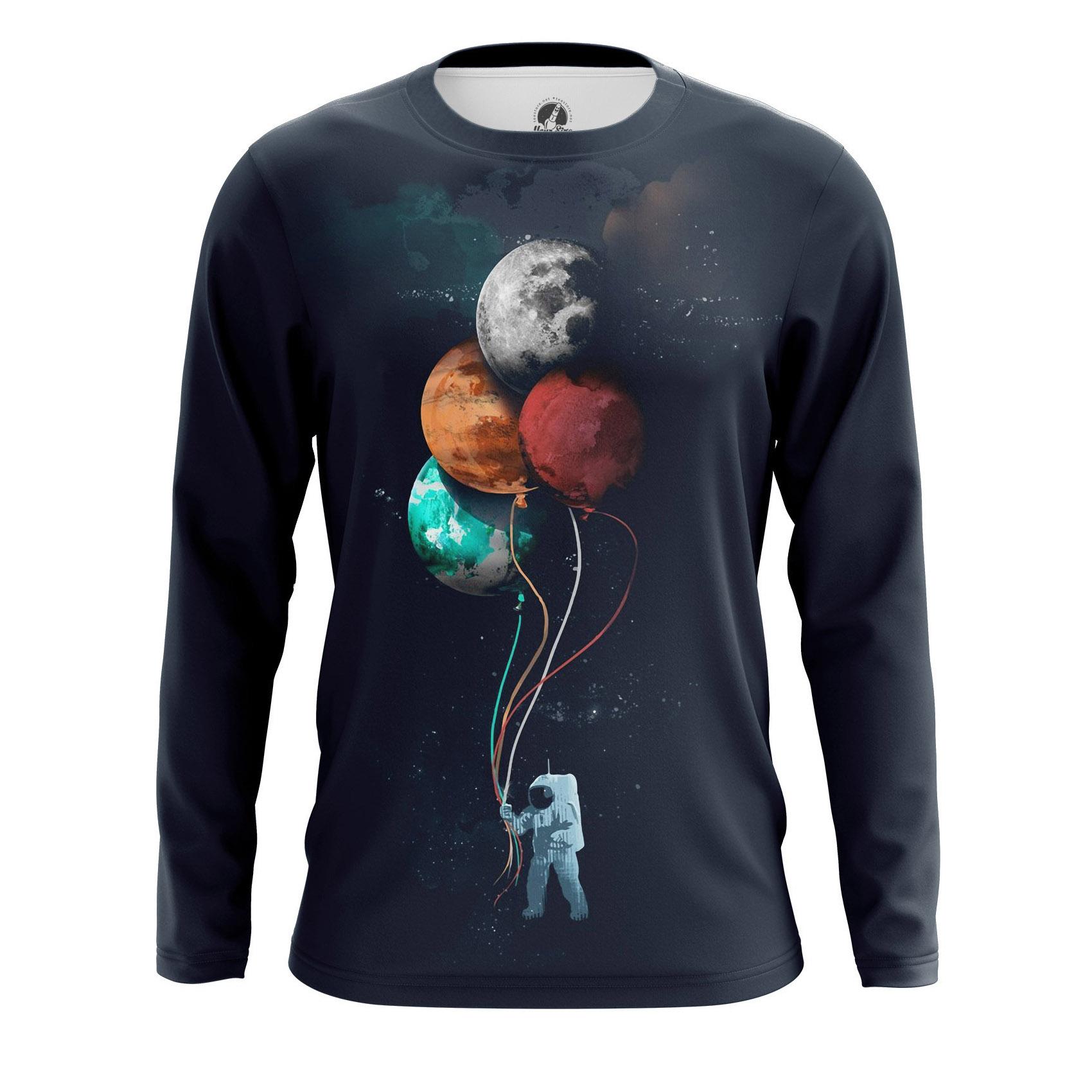 - M Lon Spacebirthday 1482275428 555