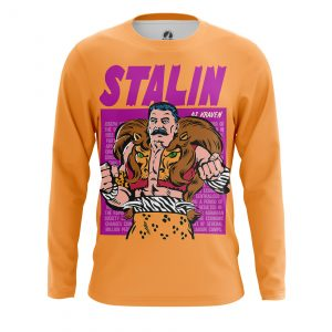- M Lon Stalin 1482275435 575