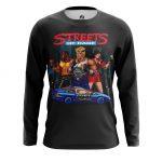 M-Lon-Streetsofrage_1482275439_584