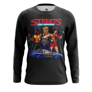 - M Lon Streetsofrage 1482275439 584