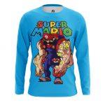 M-Lon-Supermario_1482275440_588