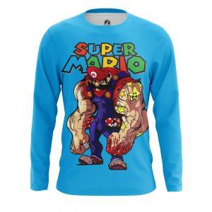 - M Lon Supermario 1482275440 588