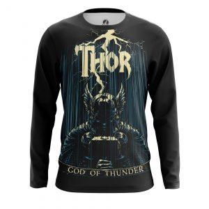 - M Lon Thor 1482275449 614
