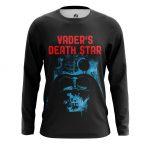 M-Lon-Vadersdeathstar_1482275459_644
