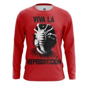 - M Lon Vivalareproduction 1482275463 652