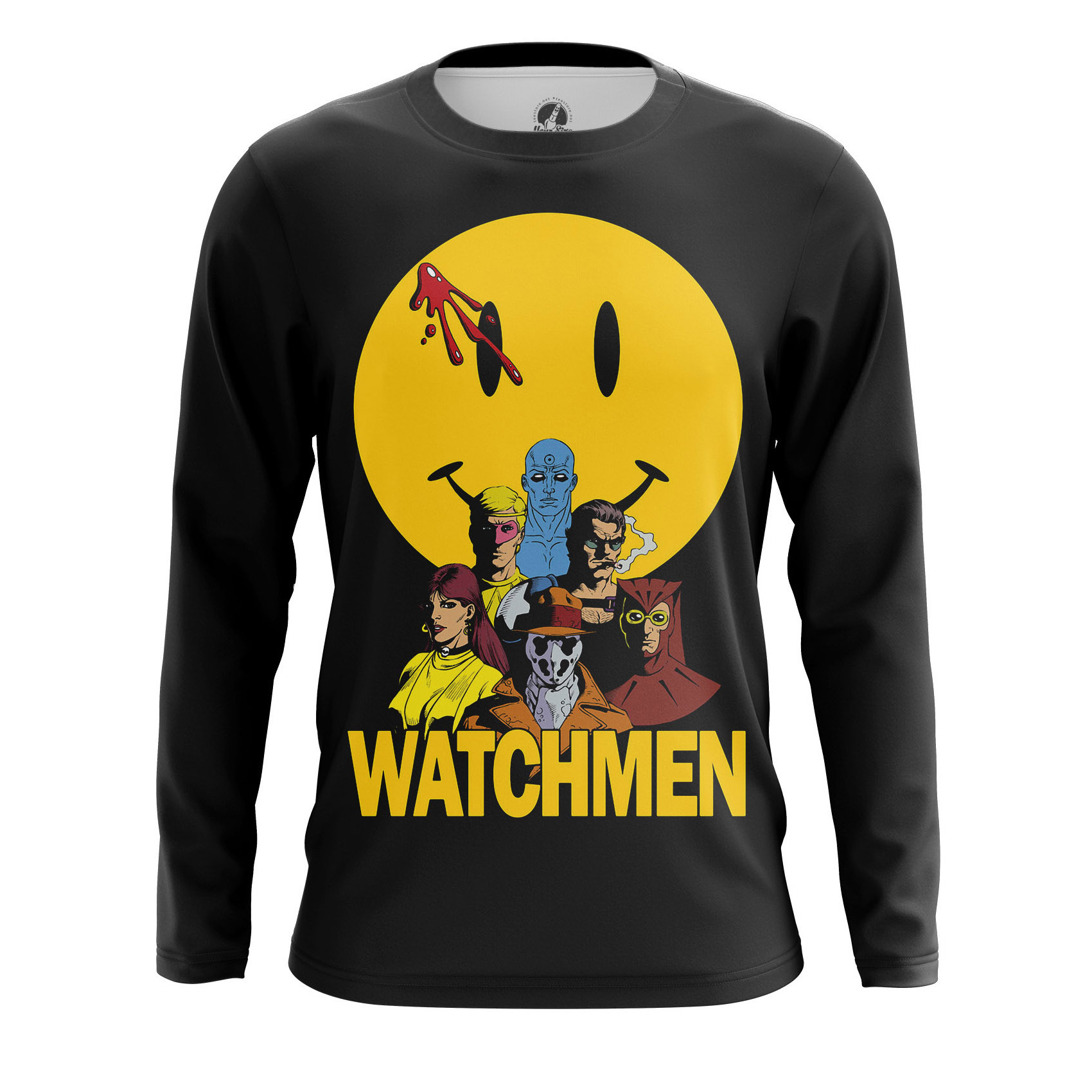 - M Lon Watchmen 1482275464 656